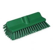 High Low Brush, Green, 1-1/2 Trim L, PET