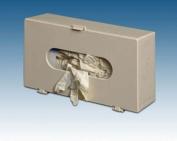 Glove Dispenser Box