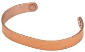 Sabona Copper Original Magnetic Bracelet, Size Small