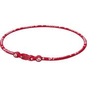 Phiten Classic Titanium Necklace