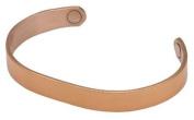 Sabona Copper Original Magnetic Bracelet