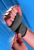 Neoprene Magnetic Wrist Support