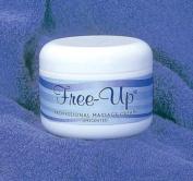 PrePack Freeup Massage Cream