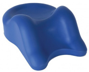 Custom Craftworks Omni Cervical Relief Pillow