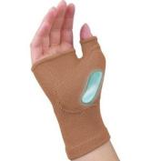 Beautyko Gel Wrist Support