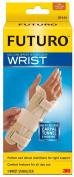 Futuro Deluxe Wrist Stabiliser, Right Hand Small/Medium