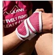 Vulkan - Ladies Advanced Elastic Wrist Support (Colour