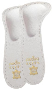 Pedag 124 Queen Insole For Severe Flat Metatarsal Arch, Narrow and Thin