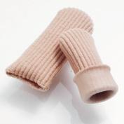 Oppo Medical Gel Toe Caps x 2