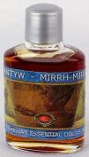 Egyptian Myrrh Egyptian Essential Oils, 15ml