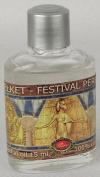 Selket-Festival Perfume Recipe Egyptian Oils, 15ml