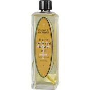 Sandalwood & Ginseng Body Oil - 120ml,