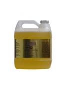 32 Oz Fresh CUT Organic Jojoba Hohoba Oil Pure Extra Virgin Golden Cold Pressed