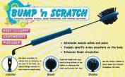 Bump N Scratch