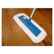 Fred's Microfiber Dust Mop Head