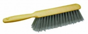O-Cedar Commercial Counter Duster-Feather Tip, 20cm