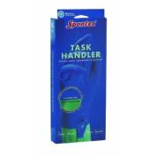 Lehigh Spontex 11952 Protector Household Glove
