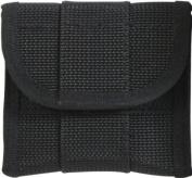 Rothco Enhanced Heavy Duty Nylon Latex Glove Pouch