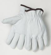 Tillman 1415XL Top Grain Goatskin Drivers Gloves - XL