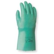 Chemical Resistant Glove, 36cm L, Sz 9, PR