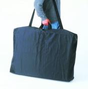 NOVA Travel Bag for Rolling Walker