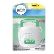 Febreze Stick and Refresh Fresh Meadows Air Freshener Starter Kit