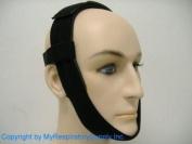LEGEND MEDICAL-Premium Chin Strap, Respironic Style
