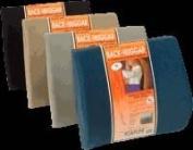 Bodyline Back Huggar, The Original Lumbar Cushion