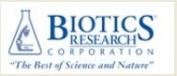 Biotics Research - Fungal Yeast Infection 120ml