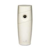 Amrep, Inc Fragrance Dispenser, Classic, 15-Minute Spray Setting, Beige