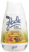 Glade Solid Air Freshener, Hawaiian Breeze, 180ml