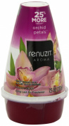 Renuzit Aroma Adjustables Long Last Air Freshener 220ml