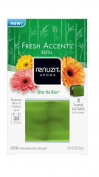Renuzit Fresh Accents Air Freshener Refill