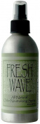 Fresh Wave All Natural Odour Neutralising Home Spray, 240ml