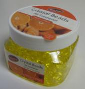 Fresh Citrus Crystal Beads Air Freshener - 240ml