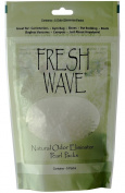 Fresh Wave Odour Neutralising Sachet Pearl Packs, 5 Sachets