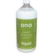 Odour Concentrate Fresh Linen