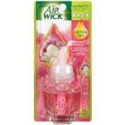 Air Wick Scented Oil Refill Magnolia & Cherry Blossom, 20ml