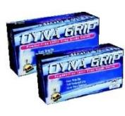 Dyna-Grip Gloves - Size XL