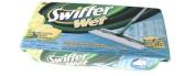 Procter & Gamble Lemon Scented Swiffer Wet Refills 37687-37623