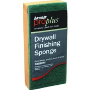 Armaly Brands 00610 Proplus Drywall Finishing Sponge