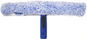 Ettore Cleaning Products ProGrip 36cm . Window Washer Scrubber 63015