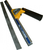 Sorbo 46cm Squeegee Set