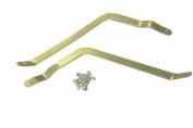 O-Cedar Commercial Support Handle Braces