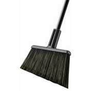 Quickie Professional Large All-Purpose Angle Broom