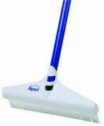 Groom Industries Perky Carpet Brush