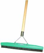 Groom Industries Grandi Groom Carpet Brush