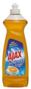Ajax Dish Liquid 16 fl oz