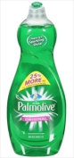 Palmolive Original AntiBacterial Dishwashing Liquid 1120ml