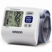 "Wrist BP Monitor ""3 Series"""
